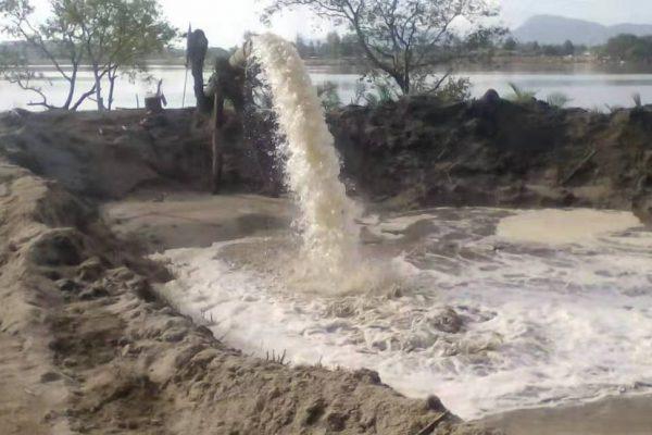 sand-comidity (4)