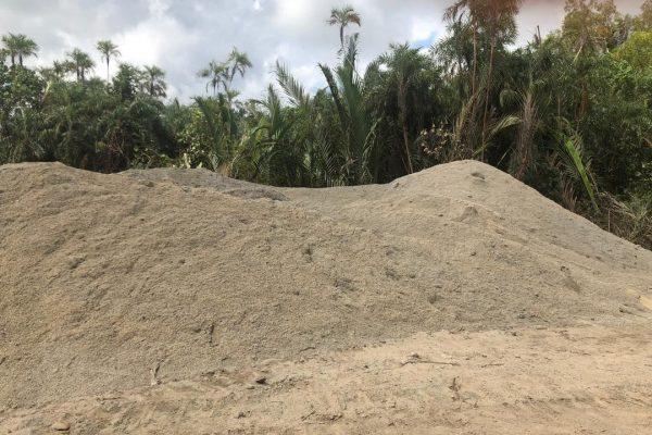 sand-comidity (8)