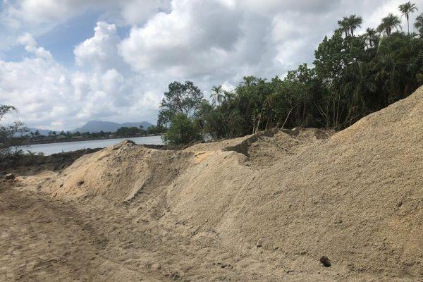 sand-comidity (9)