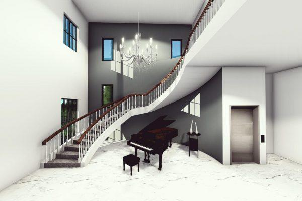 20200416_Klebang Homes- Bungalow Type 2-4