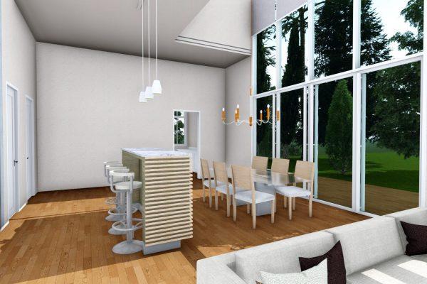 20200529_Klebang Homes- SemiD Type 2-5